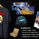 Comet TV Tank Girl Giveaway Dec_PrizePack_Horiz