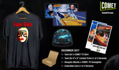 Comet TV Tank Girl Giveaway Dec_PrizePack_Horiz