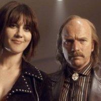 Fargo Chapter 3 dvd review season 3 1