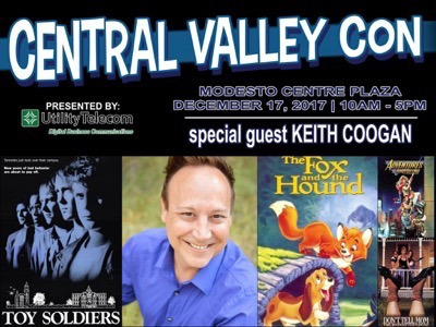 Keith-Coogan-Guest-Image 2