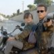 Terminator 2: Judgement Day 4K UHD blu-ray review 1
