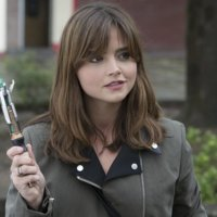 jenna-coleman-doctor-who-main