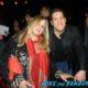 Jennifer Coolidge with fans Legally Blonde q and a reunion jennifer Coolidge Jessica Cauffiel 15