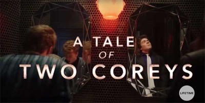 a-tale-of-two-coreys-movie-cast-plotw-wiki-lifetime