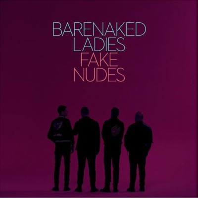 barenaked ladies signed autograph cd coverbarenaked ladies signed autograph cd cover