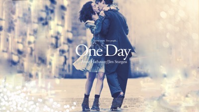 one-day movie poster