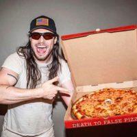 Andrew_WK_Pizza