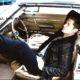 Matthew Morrison Signed Autograph Photo