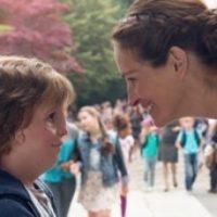 Wonder Blu-ray Review 9