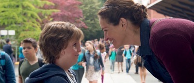 Wonder Blu-ray Review 9