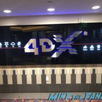 4DX Regal Cinema review0000 copy