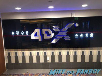 4DX Regal Cinema review0000 copy