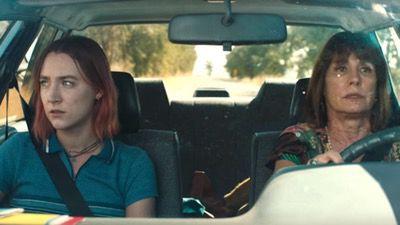Lady Bird Blu-ray Review 0005
