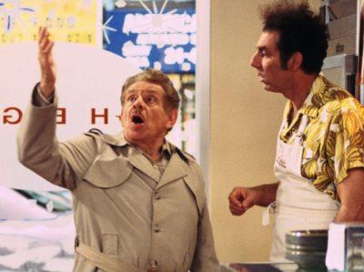 Seinfeld-Festivus-dinner-Jerry-Stiller