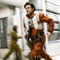 Star Wars: The Last Jedi Blu-ray Review 0000