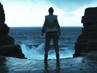 Star Wars: The Last Jedi Blu-ray Review 0000