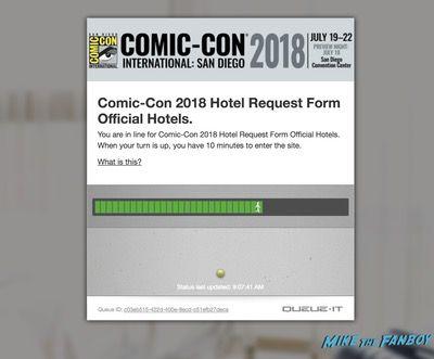 SDCC Hotel Apocalypse 0002