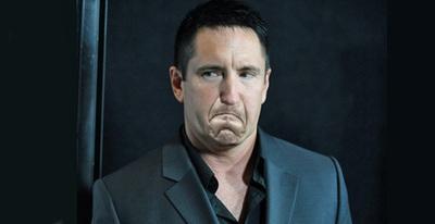 Trent Reznor hates fans0000Trent Reznor hates fans0000
