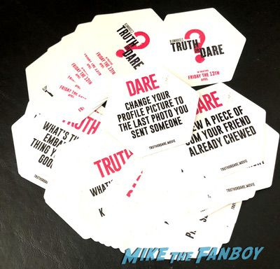 Truth or Dare movie giveaway contest 0001Truth or Dare movie giveaway contest 0001