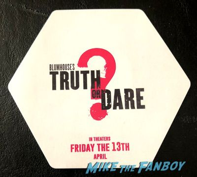 Truth or Dare movie giveaway contest 0001