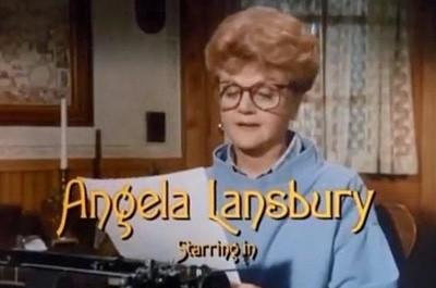 Angela Lansbury with fans 0000Angela Lansbury with fans 0000
