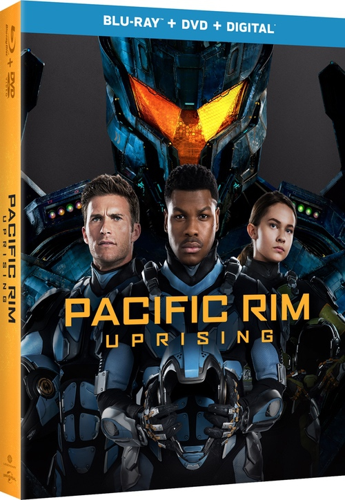 Pacific Rim Uprising blu-ray giveaway0000