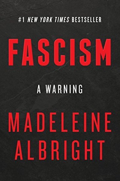 Madeleine Albright Signed Autograph pre-order0000