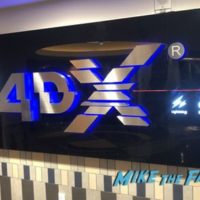 4dx theater review Jurassic World Fallen Kingdom 0001