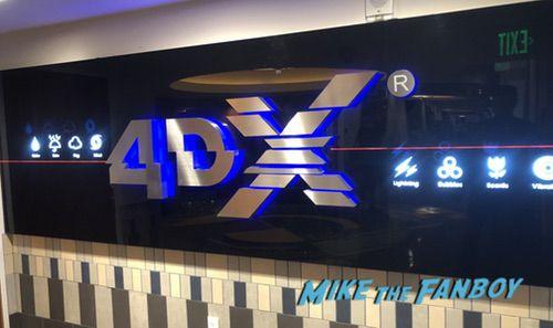 4dx theater review Jurassic World Fallen Kingdom 0001
