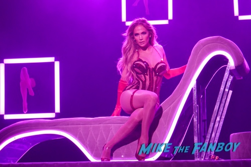Jennifer Lopez Live in Concert from Las Vegas 0000