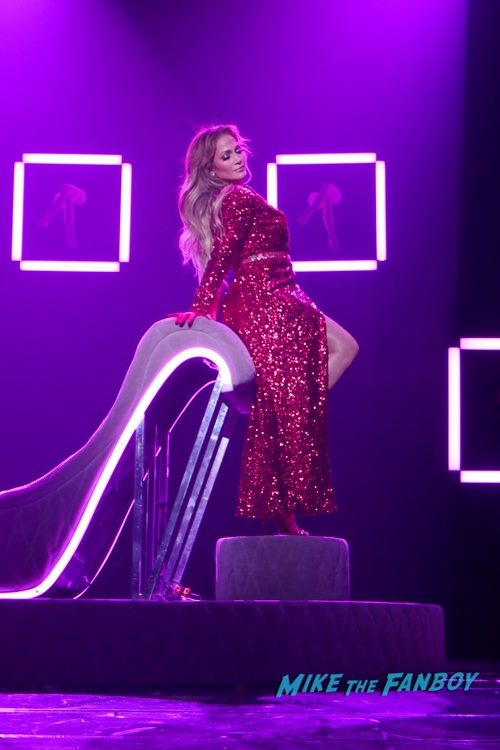 Jennifer Lopez Live in Concert from Las Vegas 0000
