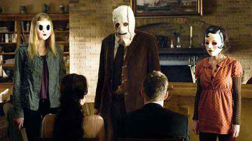 The Strangers: Prey at night blu-ray review giveaway 0001