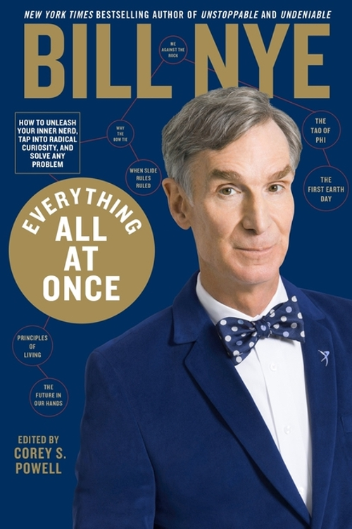 bill nye signed book 0002