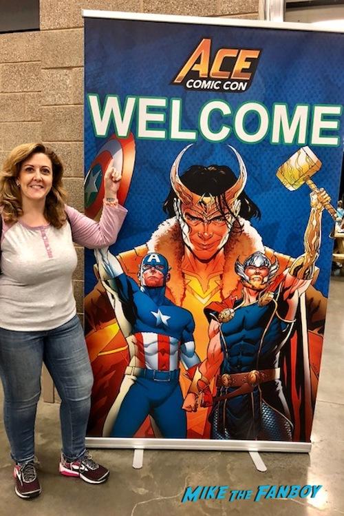 ACe Comic Con recap 0002
