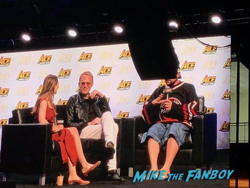 ACe Comic Con recap 0008