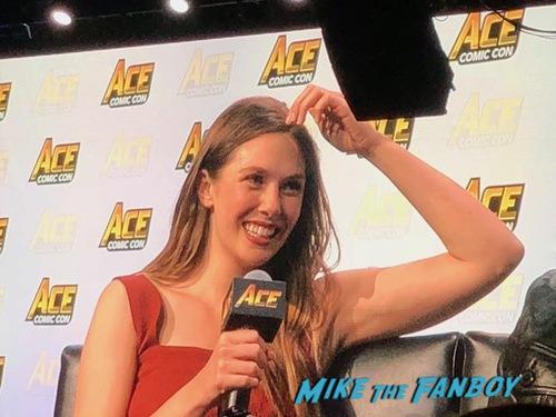 ACe Comic Con recap 0000