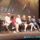 Hairspray reunion academy theater 0005