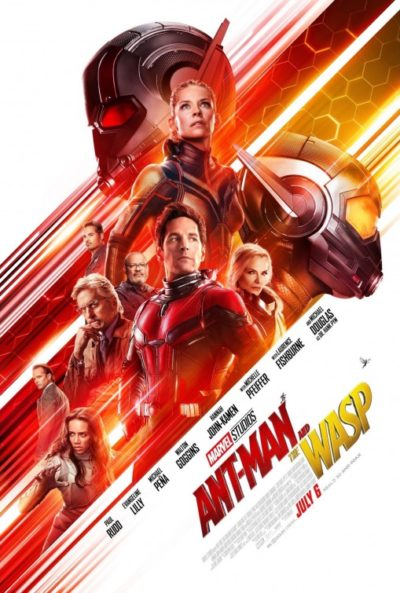 ant man_and_the_wasp_ver2