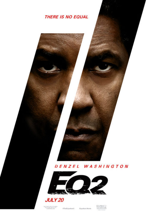 equalizer_two movie posterequalizer_two movie poster