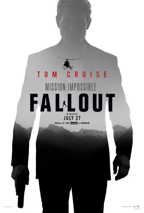 mission_impossible__fallout poster