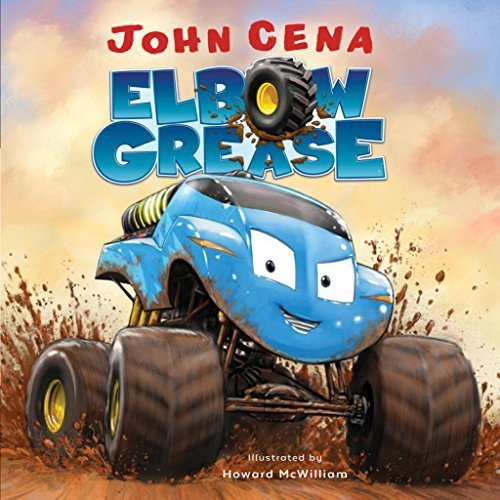 John Cena Signed Autograph book 0001