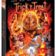 TRICK 'R TREAT Collector's Edition Heads Home October 9, 2018 Exclusively From Scream Factory!