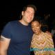 Sonequa Martin-Green with fans Star Trek Discovery fyc q and a meeting sonequa martin green with fans 0039