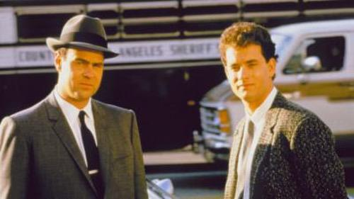 Dragnet collector's editon blu-ray giveaway 0000