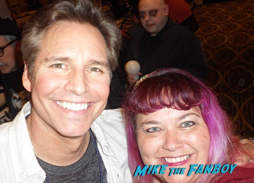 Dan Gauthier teen witch reunion with fans now 0010