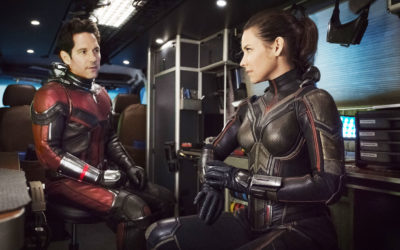 ant man and wasp blu ray giveaway