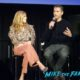 Dirty John Vulture Festival Panel eric Bana 0001