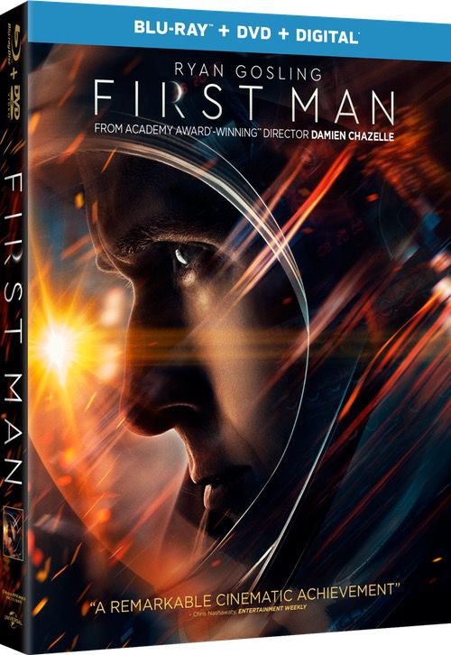 first man blu-ray giveaway contest ryan gosling 0007