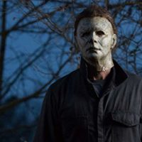 HAlloween 2018 blu ray giveaway