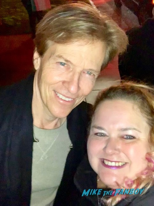 jack wagner with fans melrose place stars now 2019 0006